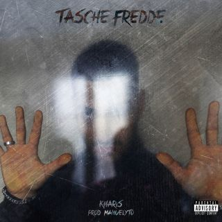 Kharis - Tasche Fredde (Radio Date: 13-12-2019)