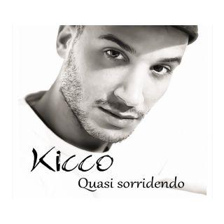 Kicco - Quasi Sorridendo (Radio Date: 14-09-2020)