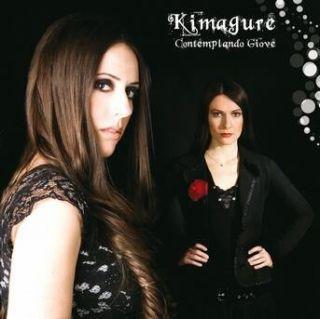 Kimagure - Contemplando Giove (Radio Date: 26-11-2012)