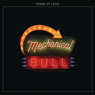 Kings Of Leon - Beautiful War  (Radio Date: 25-10-2013)
