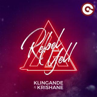 Klingande - Rebel Yell (feat. Krishane) (Radio Date: 09-03-2018)