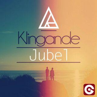 Klingande - Jubel (Radio Date: 15-11-2013)