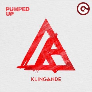 Klingande - Pumped Up (Radio Date: 15-09-2017)