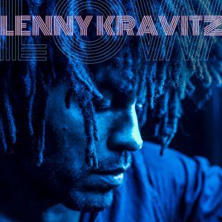 ride Lenny Kravitz