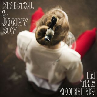 Kristal & Jonny Boy - In the Morning (Radio Date: 28-03-2018)