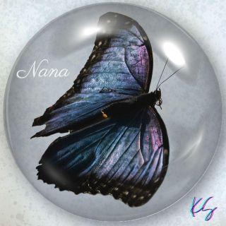 Nana, di Ks