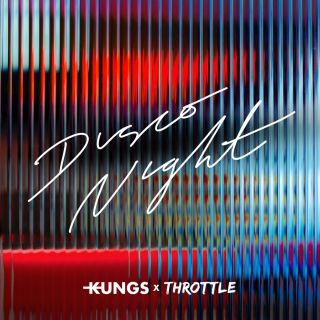 Risultati immagini per kungs disco nights