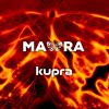 KUPRA - Time to Fly