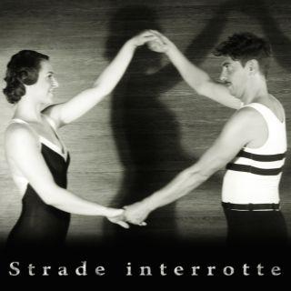 Kutso - Strade Interrotte (Radio Date: 16-01-2020)