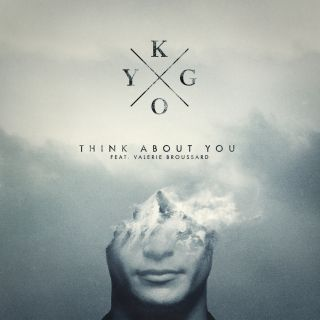 think about you  Kygo feat. Valerie Broussard