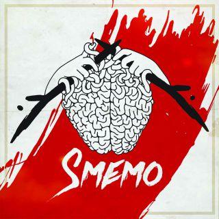 Kymya - Smemo (Radio Date: 18-09-2020)
