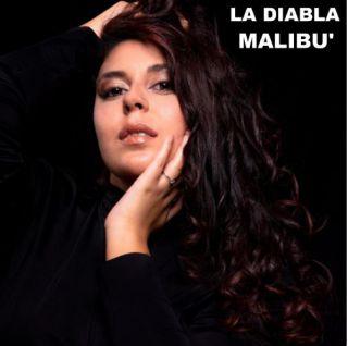 Malibù, di La Diabla
