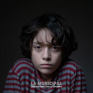 La Municipàl - Quando Crollerà Il Governo (Radio Date: 20-02-2020)