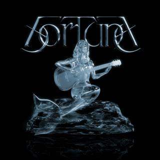 La Niña - Fortuna (Radio Date: 16-10-2020)