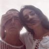 LA NIÑA & FRANCO RICCIARDI - TU