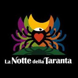 """""""Beddha Carusa"""", Il nuovo singolo de """"La Notte Della Taranta""""!"""