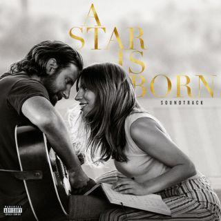 Lady Gaga & Bradley Cooper - Shallow (Radio Date: 05-10-2018)