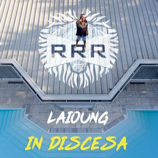 Laioung - In discesa (Radio Date: 27-07-2018)