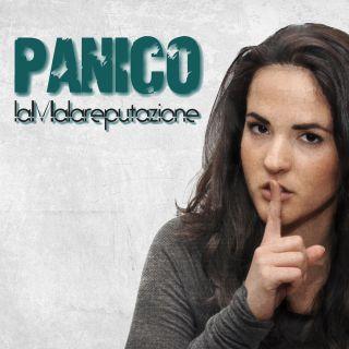 Lamalareputazione - Balla (La Canzone Della Vita) (Radio Date: 03-01-2014)