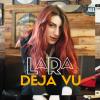 LARA - Deja Vu