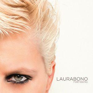 Laura Bono - Fortissimo (Radio Date: 15-11-2013)