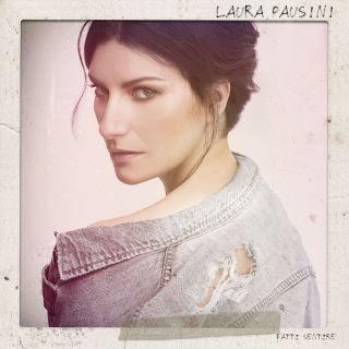 Laura Pausini - La soluzione (Radio Date: 07-09-2018)