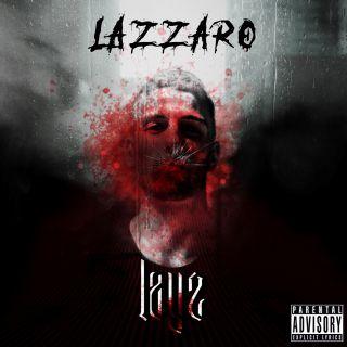 Layz - Lazzaro (Radio Date: 04-06-2021)