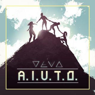 Le Deva - A.I.U.T.O. (Radio Date: 29-11-2019)