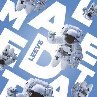Leeve - Maledetta (Radio Date: 09-04-2021)