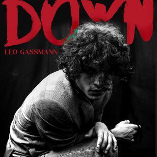 Leo Gassmann - Down (Radio Date: 11-06-2021)