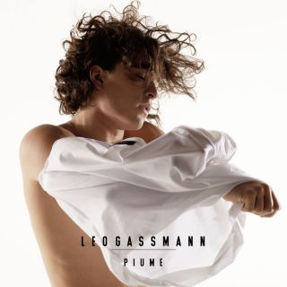 Leo Gassmann - Piume (Radio Date: 23-11-2018)