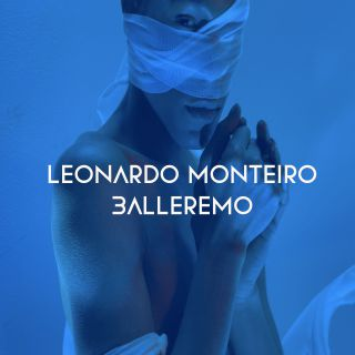 Leonardo Monteiro - Balleremo (Radio Date: 15-06-2021)