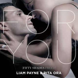 for you Liam Payne & Rita Ora