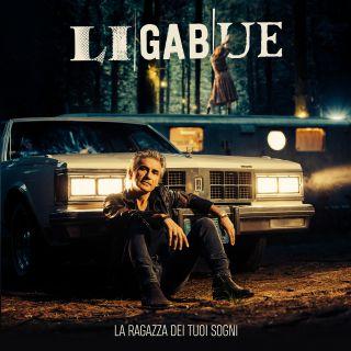 Ligabue - La ragazza dei tuoi sogni (Radio Date: 11-09-2020)