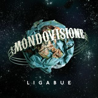Ligabue - Per Sempre (Radio Date: 10-02-2014)