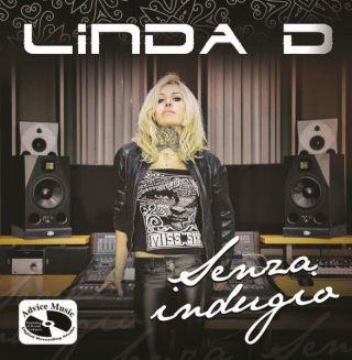 Linda D - Senza indugio (Radio Date: 27-03-2017)