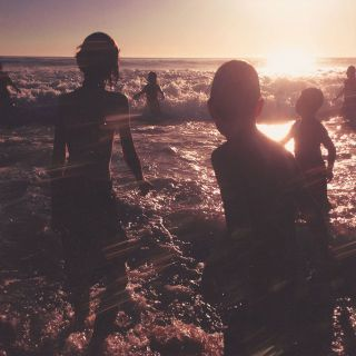 Linkin Park - Good Goodbye (feat. Pusha T & Stormzy) (Radio Date: 12-05-2017)