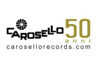 Emis Killa - Che abbia vinto o no (feat. Antonella Lo Coco) (Radio Date: 18-11-2014)