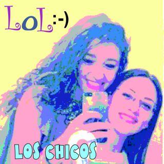 Lol - Los Chicos (Radio Date: 23-05-2016)