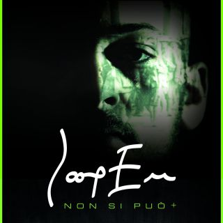 Loopen - Giungla in movimento (Radio Date: 25-10-2016)