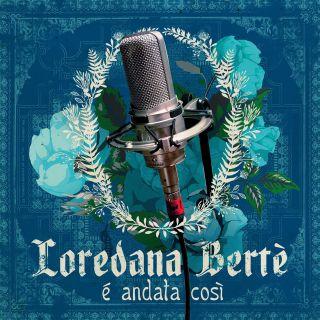 Loredana Berte' - È andata così (Radio Date: 11-03-2016)