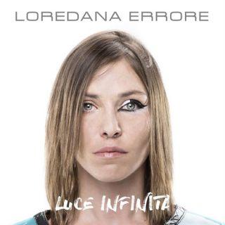 Loredana Errore - Nuovi giorni da vivere (Radio Date: 02-09-2016)