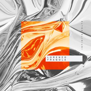 Lorenzo Fragola - Infinite volte (Radio Date: 10-02-2016)