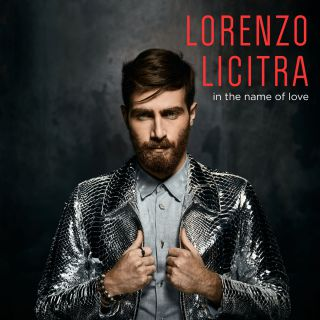 in the name of love Lorenzo Licitra