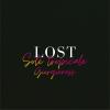 LOST, GIORGIENESS - Sole Tropicale