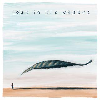 Lost In The Desert - Lost In The Desert (Radio Date: 12-05-2020)