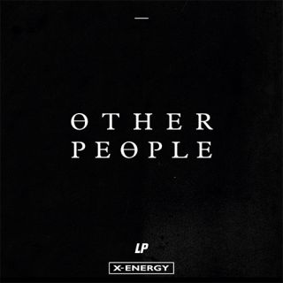 other people LP