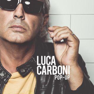 Luca Carboni - Happy (Radio Date: 13-05-2016)