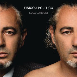 Luca Carboni con Tiziano Ferro - Persone silenziose (Radio Date: 15-11-2013)