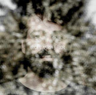 Luca D'aversa - Lasciati sorprendere (Radio Date: 12-01-2018)